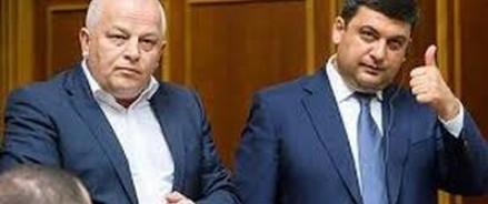 Киев посчитал убытки, которые он понес от недружественной политики в отношении России