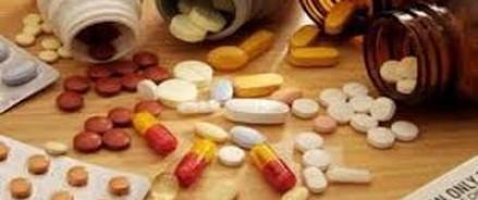 У онкобольных украли лекарств на 50 миллионов
