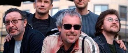 Макаревич, перед гастролями по Украине, почистил ряды своих музыкантов
