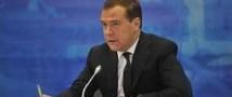 Рубль стабилен и надежен