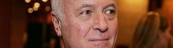 Телеведущего Бориса Ноткина нашли с пулевым ранением в голову