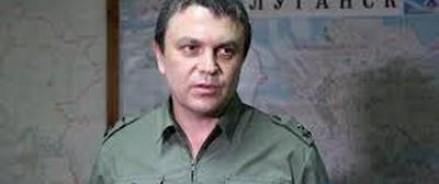 Вступивший в обязанности руководителя ЛНР Леонид Пасечник ознакомил парламентариев с дальнейшей политикой, которой будет придерживаться правительство