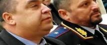 Противостояние в ЛНР продолжается. Воспользуется ли этим Украина