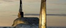 Британцам рассказали о «подводном чудовище» русских