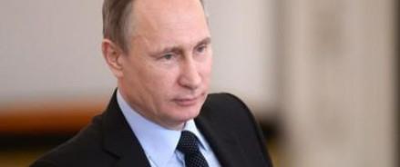 Президент призвал ученых совершить прорыв, сравнимый с космическими и атомными достижениями