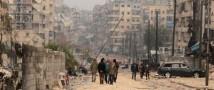 В Сирии пал Абу-Кемаль — последний оплот террористов