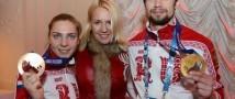В МОК корректируют результаты Олимпиады в Сочи. Скелетонисты – не последние, кого лишат медалей