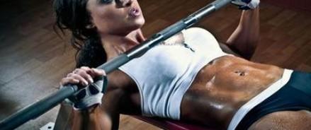 ДНК-тесты помогут определить, стоит ли человеку серьезно заниматься спортом
