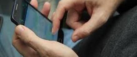Согласно закону о телефонных террористах, оператор связи будет обязан сообщить номер абонента
