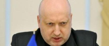 Тюрьмы и расстрелы – вот что грозит украинцам за сотрудничество с РФ