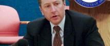 Волкер еще раз подтвердил мнение Белого дома о том, что россиянам не место в миротворческой миссии на Донбассе