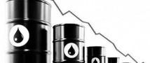 Цена на нефть пошла вверх. Что по этому поводу говорят эксперты