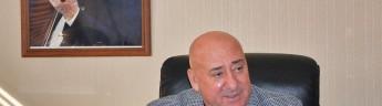 Мамед Агаев о важности театральных традиций и российско-азербайджанской дружбе