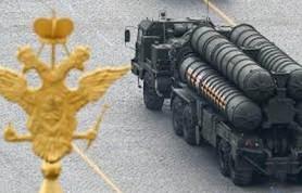 На Чукотке появится новая армия