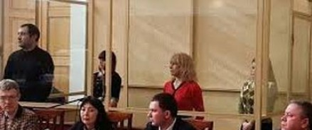 Суд огласил приговор банде Тарвердиевой, прозванной «амазонками»