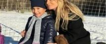 Дана Борисова считает непорядочным требовать от нее алименты в такой ситуации