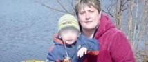 Кордюкова признала свою вину — яд детям давала собственноручно
