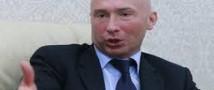 В Совете Федерации и Госдуме считают, что России не пристало инкогнито ездить на Олимпиады