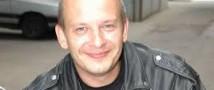 Смертельный коктейль в крови Марьянова приблизил конец блистательной жизни актера