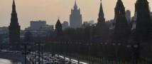 Провозглашенная США «борьба за могущество» в МИД РФ была ожидаема, но все же огорчила