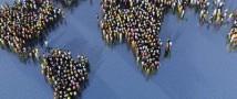 Статистика спрогнозировала число людей на Земле в начале будущего года