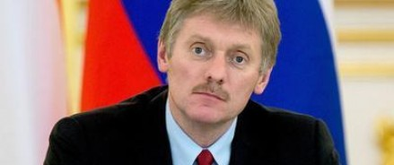 Песков подтвердил сообщение Вучича о возможной посреднической миссии РФ по Косово