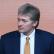 В Кремле отметили «имперский характер» новой стратегии нацбезопасности США