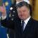 На Украине не против закупать газ из России, если он станет некоррупционным и честным