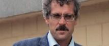 Григорий Родченков рассказал журналистам о неудачном харакири и о своей жадности