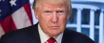 Трамп накажет российские компании, создающие новое вооружение