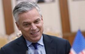 Американский посол в Москве считает, что у американцев и россиян общие устремления