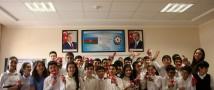 Послы русского языка хотят вернуться в Баку