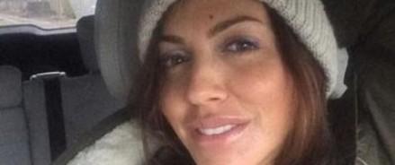 «Аэрофлот» пояснил свои претензии к Алисе Аршавиной, высаженной перед рейсом с самолета