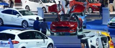 Эксперты в области автопродаж обеспокоены новой тенденцией – попыткой сбыть дорогие автосалоны в столице