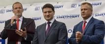 Европейские страны продолжают вкладывать свои деньги в российские регионы