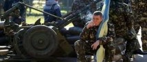Дещица — украинский дипломат, открыл тайну, почему Украина не стала биться за Крым