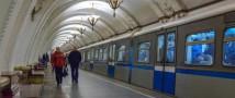 Больше чем двадцать станций метро планирует открыть в этом году столичная мэрия