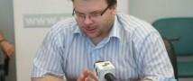 Политолог поясняет, почему опять провалилось голосование в Раде по разрыву дипотношений с РФ