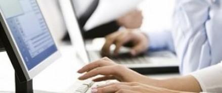 В очередь на биржу труда в этом году могут попасть специалисты целого ряда профессий