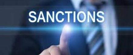 В Госдепе намерены ужесточить санкции против России уже в январе
