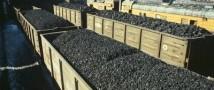 Украина исключила из санкционного списка «Южтранс», завозивший российский уголь в страну