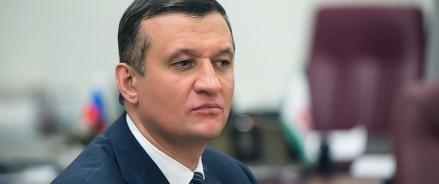 Дмитрий Савельев: «Важно постоянно напоминать о незаживающей ране Ходжалы»