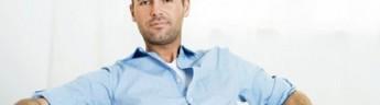 Мужчины более мобильны и амбициозны в карьере