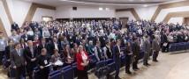 Как Санкт-Петербург отметит День российской науки?