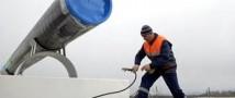 «Газпром» объявил о повышении проектной стоимости газопровода «Турецкий поток»