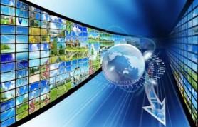 В российском сегменте интернет-сети исчезают зеркальные сайты