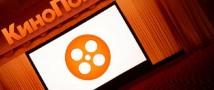 КиноПоиск покажет «Оскар»