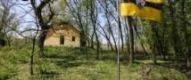 Самопровозглашенное государство Либерленд собирается ввести собственную криптовалюту