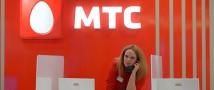Интернет-трафик в Московских и подмосковных пробках вырос в два раза