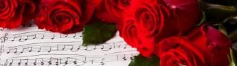 8 марта — праздничный концерт с оперой, романсами, песнями из кино в «Аптекарском огороде»